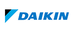 We install and recommend Daikin Heating and Air Conditioning Products